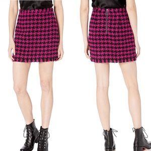 HOUSE OF HARLOW 1960 X Revolve Blair Skirt